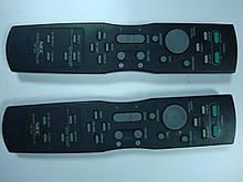 Пульт ДУ NEC RP-109 для плазми Оригінал на запчастини
