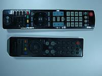 Пульт ДУ LG Samsung для телевизора не рабочий