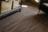 Ковровая плитка Balsan Batik / Batik Soniс Confort