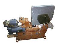 Контактор ПК-1146