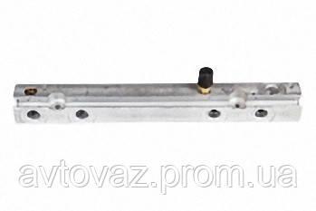 Рампа форсунок, топливная рампа, ВАЗ 2104, ВАЗ 2107