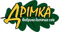 Дримка