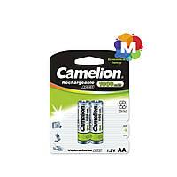 Аккумуляторы CAMELION R 6/2bl 1000 mAh