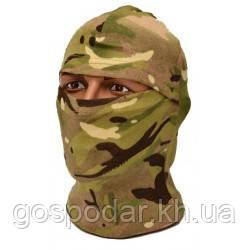 Летняя маска балаклава,мультикам.МТР