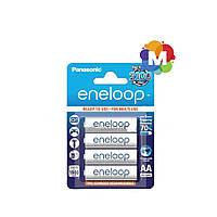 ENELOOP Panasonic R6 AA 1900 4bl