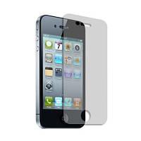 Защитная пленка Apple iPhone 4 / 4G / 4S МАТОВАЯ