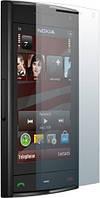Защитная пленка для Nokia X6, X6-00