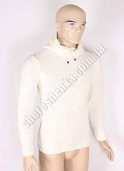 Мужской свитер 802