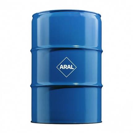 Моторное масло Aral SuperTronic LongLife III 5W-30 60Л, фото 2
