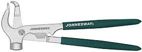 Клещи балансировочные JONNESWAY (AN010030)