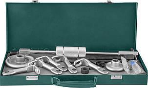Съемник ступицы и полуоси JONNESWAY (AE310014), фото 2