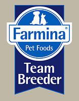Farmina Cibau Team Breeder