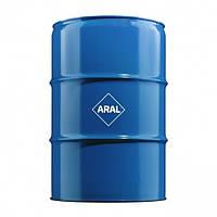Моторное масло Aral Turboral 10W-40 60Л