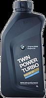 Моторное масло OE BMW Twinpower Tubo Oil Longlife-14 FE+ SAE 0W-20 1Л