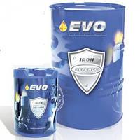 Моторное масло EVO TRD5 TRUCK DIESEL 10W-40 20Л