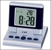 Часы электронные 7060-С