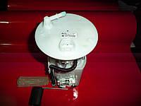 Бензонасос топлливнй насос (модуль) Киа Каренс 3/Кіа/ 2.0/ Kia Carens III/ 31110-1D000/ 311101d000/ 2000a81480, фото 1
