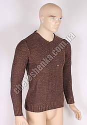 Мужской свитер 803