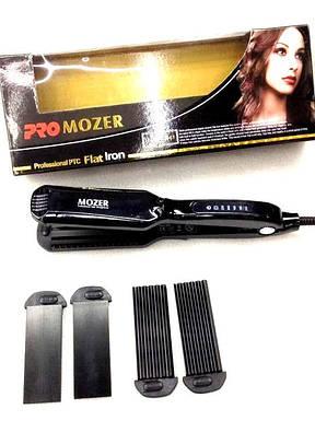 Гофре Mozer MZ7003