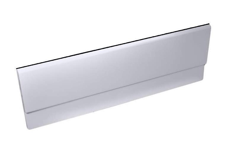 Панель фронтальная для ванны Artel Plast САКУРА