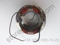 Статор для китайских электропил с прямым приводом