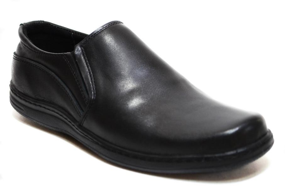 Мужские туфли (арт.100)