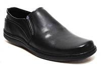 Мужские туфли (арт.100), фото 1