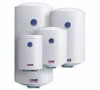 Бойлеры - водонагреватели электрические накопительные