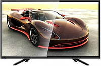 Телевизор SATURN TV LED22FHD500U (ST)