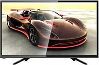 Телевизор SATURN TV LED22FHD500U (ST)