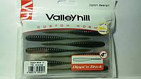 Сьедобный силикон ValleY Hill цвет№705