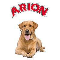 Для взрослых собак (Adult)