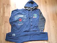 АКЦИЯ! Ограниченное количество! Спортивный костюм-тройка от фирмы S&D, Венгрия. Размеры: 4-12