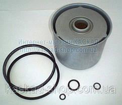 Топливный фильтр Perkins-26550005 аналог
