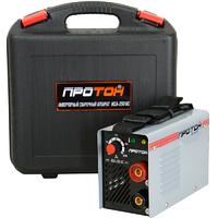 Cварочный инвертор Протон ИСА-250 КС