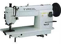 GC 6-7D Typical Промышленная швейная машина (к-т)