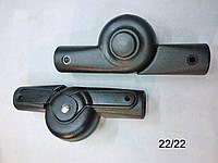 Регулятор ручки для коляски (22*22мм)