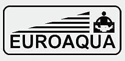 Насоси Euroaqua