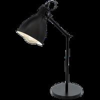 Настольный лампа   PRIDDY / 1 40W E27 Eglo