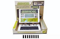 Детский ноутбук MD 8838 E/R