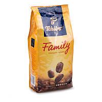 Кофе молотый Tchibo Family 450гр. (Германия)