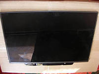 "Матрица 13"" LP133WX3-TLA6 для MacBook A1342 A1278, фото 1"