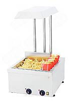 Мармит для картофеля фри Orest FB-2