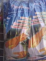 Перчатка хозяйственная резиновая Stenson (ассорти)