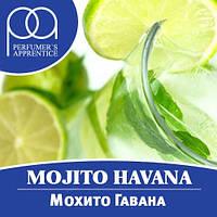 """Ароматизатор TPA (TFA) """"Mojito Havana"""" 5мл"""