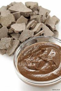 Вулканическая глина Гассул, 13 гр