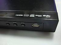 DVD-плеер Yamaha DVD-S663, фото 1