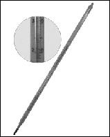 Термометры ртутные лабораторные  (без Поверки)