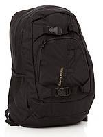 Городской рюкзак Dakine Explorer 26L black (610934783520)