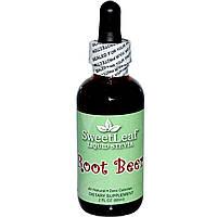 SALE, Стевия, Liquid Stevia, Wisdom Natural, 60 мл